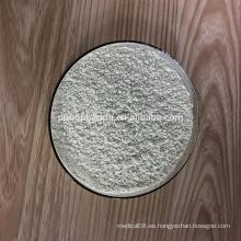 Alta Pureza Naproxen polvo de sodio (26159-34-2)