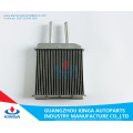 Heat Exchanger Radiator Chevrolet Auto Spare Part Aluminum Radiator