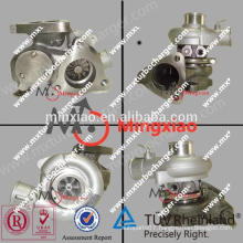 Turbocharger TD04-10T4D56 49177-01512 MD194842