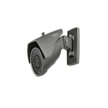 EVDKEWE88-S8- HW300 HD camera