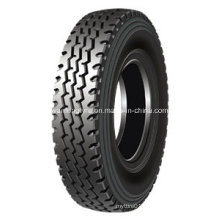 Radial Truck&Bus Tire, Car Tire, OTR Tire