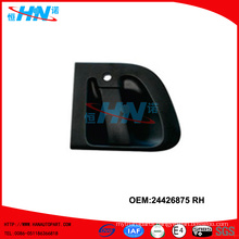 Door Handle 24426875 RH For VOLVO FE & FL & VM