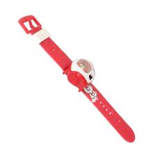 Wholesale Custom Projection Watch Kid Silicone Watch Cartoon Children Digital Watch