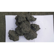calcined petroleum coke for iron foundry/CPC/calcined pet coke