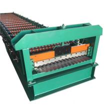 tile machine equipment production line for sale usa