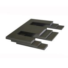 Laminación eléctrica de acero del silicio EI de 0.5mm de espesor
