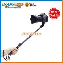 New products 2015 extendable selfie stick