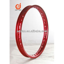 Upgrade Aluminium Alloy Motorcycle Rim
