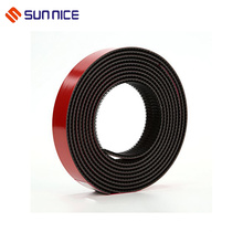 Hot Selling Double Side Adhesive 3M Dual Lock Tape