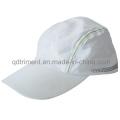 Microfiber Polyester Outdoor Running Sport Baseball Cap (TRRC007)