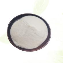 Peptídeo-1 glp-1 7-36 de pureza de 99% semelhante ao glucagon