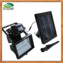 LED Outdoor Solar Motion Sensor Light
