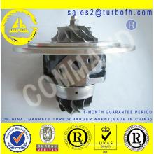 GT3271 700291-0001 cartucho del turbocompresor
