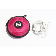 EVA Hard Earphone case