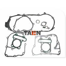 Motorrad Motor Zylinderkopfdichtung
