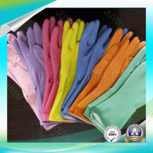 Luvas para o lar Luvas de lavar loiça de segurança Luvas impermeáveis