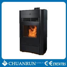 Vente chaude et chauffage électrique