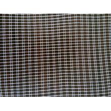 Mesh en fibre de verre 2.5X2.5mm pour marbre