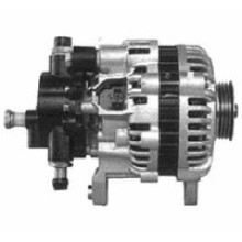 Alternator for Ldv,9124476607,A003TN1791,A3TN1791