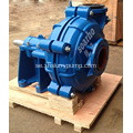 6 / 4F-HH High Head Mining Duty Pump