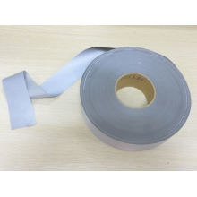 High Visible Clothing Reflective Tape