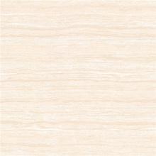 Деревянные напольные плитки 600X600 Плитка фарфора