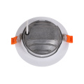30W High Quality Adjustable Embedded Led Downlight