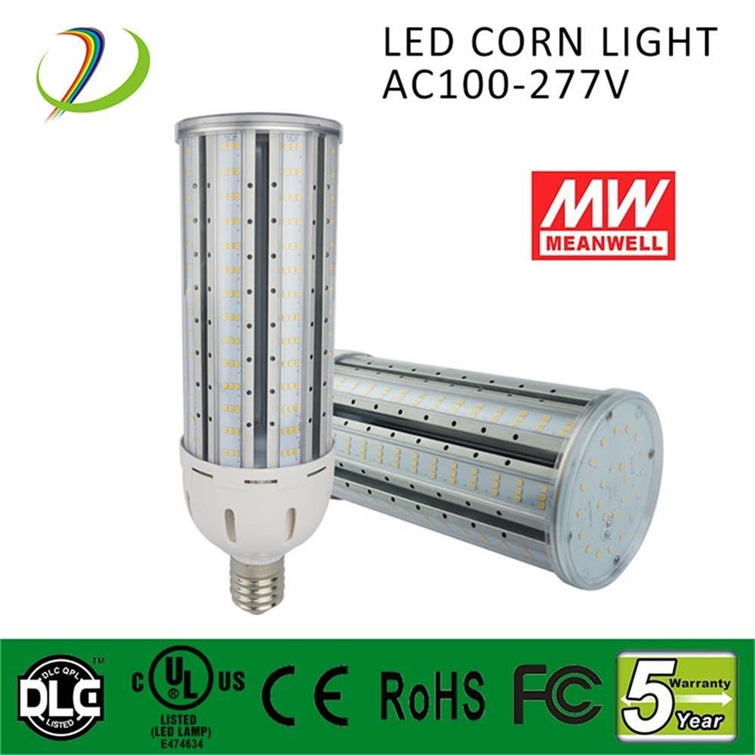 2700k-6500k optional Indoor/Outdoor led corn light