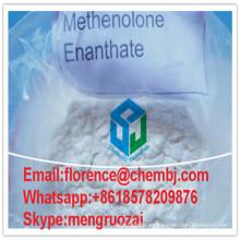 99% Esteroide Primobolon Methenolone Enanthate Primobolon Depot Gimnasio Equipemnt