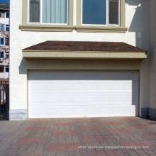 Glasfaser / Edelstahl Insektenschutz / Fliegengitter / Moskitonetze für Fenster