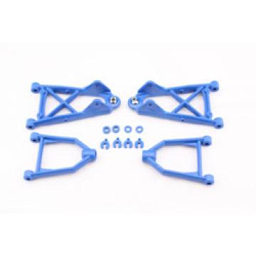 Комплект arm голубой нейлон передней подвески