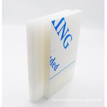 Factory Wholesale Polypropylene PP Cutting Board PP Sheet