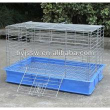 Good Design Rabbit Cage