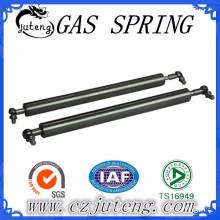 Buena tracción de la primavera de gas para la industria