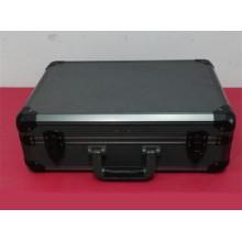 Настраиваемый профессиональный набор алюминиевых сплавов ABS ручной набор