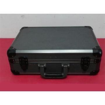 Customizable Professional Aluminium Alloy ABS Hand Tool Set Kit