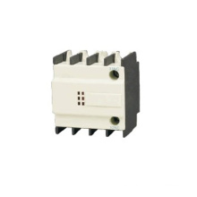 Unidad de condensador de conmutación para contactor LC1-D