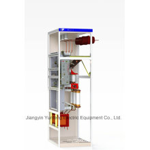Indoor Use High-Voltage Ring Main Unit-Hxgn-24