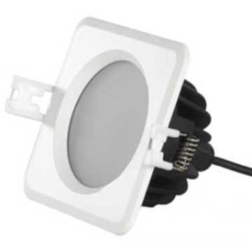 IP65 LED Downlight 12W/10W