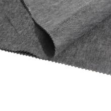 Entretela de tela no tejida para material de gorro de cocinero