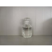 Phtalate de dioctyle liquide/ DOP 99,5%