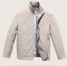 High quality business style classic fashion men's jacket