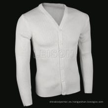 Suéter táctico adecuado tanto para la mujer y el hombre