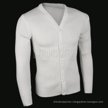 Tactical Sweater Suitable for Both Lady and Man