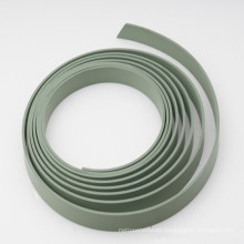 20*2.5 PTFE+Bronze Wear Strips Gst Strips