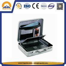 Aluminium exécutif affaires bref Laptop Case (HL-5209)