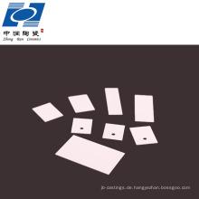 Gute Verkauf Aluminiumoxid Keramiksubstrate