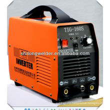 Inverter MMA/TIG Welding Machine WS-160