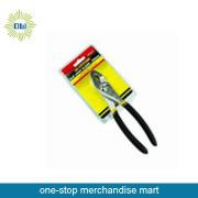 Rotary Utility Gabion Ring Plier