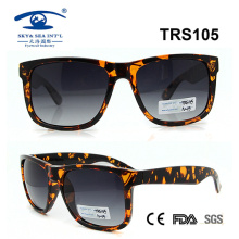 Neueste Beautiful Fashion Tr Sunglasses (TRS105)